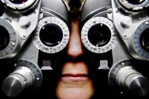 badanie wzroku olsztyn