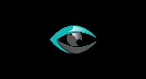 optyk-olsztyn-optometrysta