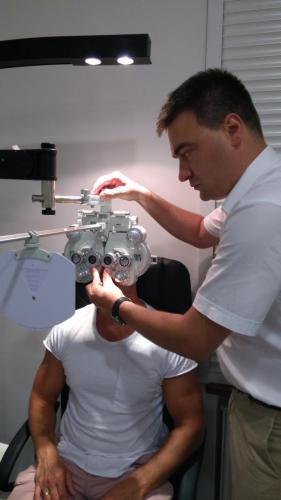 optyk badanie wzroku olsztyn